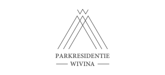 logo-wivina