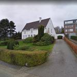 WOENST - Villa Roosens