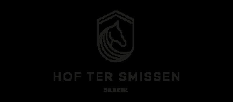 logo-hof-ter-smissen