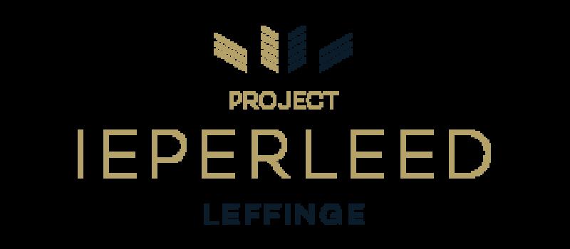 logo-ieperleed