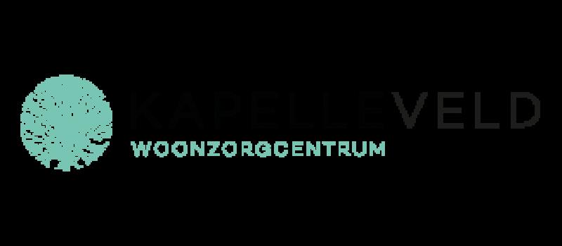 logo-kappelleveld
