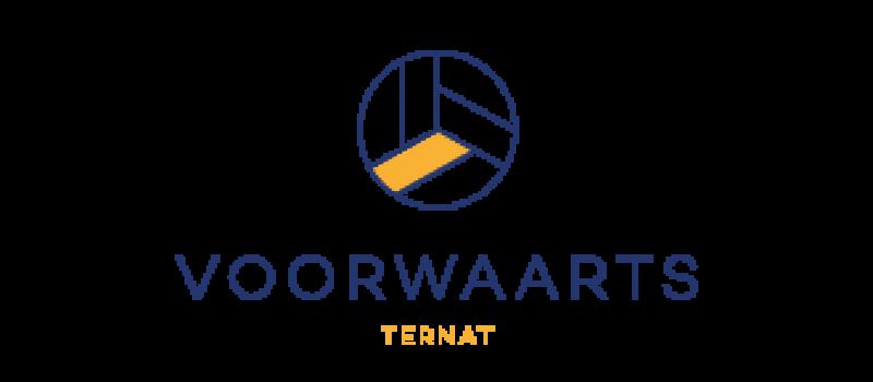 logo-voorwaarts