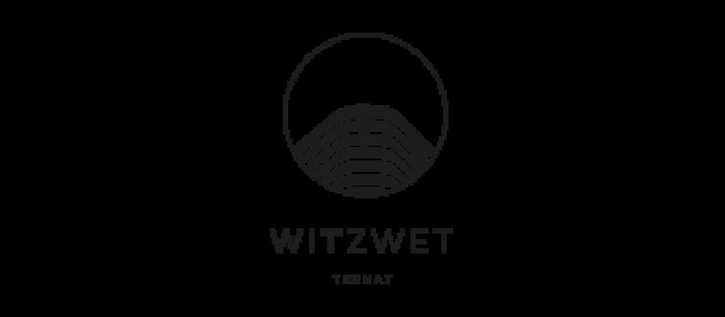 logo-wit-zwet